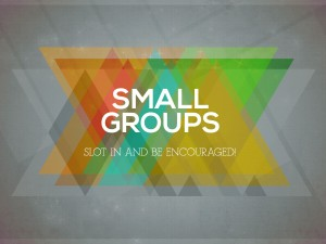 Small-Groups-Church-Service-Slide